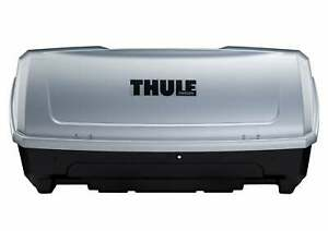 Thule 900 Backup Box 420L Fits 949 EasyBase Latest Model