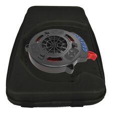 Oxford Motorcycle X30 QR Tank Bag Base Quick Release Locking Mechanism OL269 - T