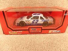 1994 Racing Champions 1:24 Diecast NASCAR Jim Bown Lysol Chevy Lumina c