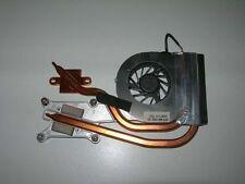 Radiateur / Ventilateur AD5605HB-TB3 Packard Bell Easynote SW61