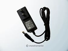 5V AC Adapter For Canopus 77010150100 ADVC100 ADVC-55 Video Converter Power Cord