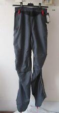 Original Pantalon homme running ADIDAS Snova Riot Pant  taille XS  neuf