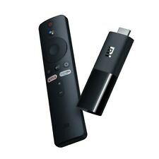 Xiaomi Mi Tv Stick, Voice Remote 1080P Streaming, Android Cast (Us Model)