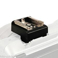 MSA-10 Blitzschuh-Adapter passt zur Sony NEX Anschluss Hot Shoe Converter