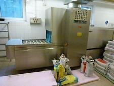 Markenlose Gastronomie-Spülmaschinen