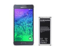 Batterie Samsung Galaxy Alpha