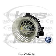 New VEM Interior Heater Blower Motor V22-03-1822 Top German Quality