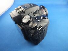 "Fujifilm FinePix hs20 EXR ""faulty"" FUJI FILM CAMERA FOCUS ERROR"
