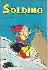 SOLDINO 24 DEL 1969