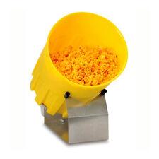 2705 Mini Tumbler Cheesecorn Popcorn Tumbler 25 Gal