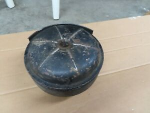 1948-52 Ford pickup mint used original air cleaner assembly No Reserve