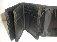 Fabretti Trifold Multi-compartment Wallets (33551)