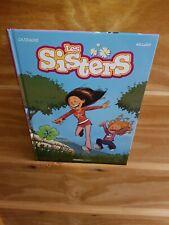 Bd les Sisters neuve jamais lu