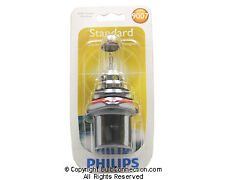 NEW Philips BC9718 9007 Halogen 1-Pack 9007B1 Bulb
