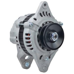WA0685 Alternator 12v For Mazda B1600 B1800 E1600