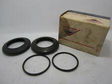 65-66 Ford Lincoln Mercury Front Brake Caliper Repair Kit WAGNER FC46453 K450