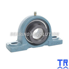NP 60 DEC  ( NAP 212 ) - Pillow Block Housing Unit with a 60mm bore - TR Brand