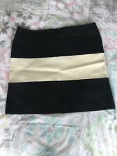 Armani Womens Skirt 42 Size 8