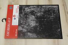Paillasson Schöner Wohnen 125 vintage anthracite 50x70 cm Paillasson