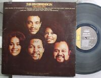 Soul Lp The 5Thdimension Greatest Hits On Soul City