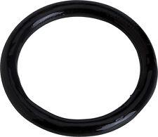 Centra Mischer Dichtung O-Ring 071099535 Honeywell Flanschmischer Muffenmischer
