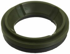 Genuine OEM Toyota (33505-35020) Seat Shift Sub-Assembly