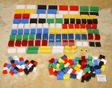 LEGO Sets: Creator:Basic Set: 7830-1/ 4104-1 Imagine & Create Bucket (2002) 100%