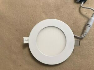 LED  Ceiling light fitting available in White,Red,Blue  And many more 7012 UK
