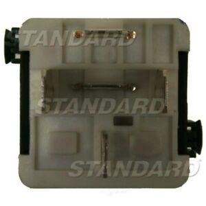 Multi Purpose Relay Standard RY-1111