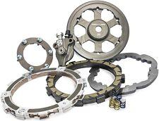 Rekluse Radius X Auto Clutch Kit-KTM-SX 250-17-20