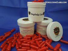 Lipoxydrene Weight Loss ~Beats alipotec - Stimulant Free! - NO Jitters / Anxiety