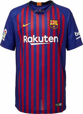 Soccer-International Clubs