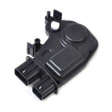 For Honda Accord Civic Acura Left Side Door Lock Actuator Motor 72155-S5P-A11