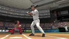 Sony Playstation 3 PS3 MLB 2K13 Game Used Ex-Library