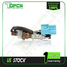 Replacement New 02 Oxygen Sensor Upstream O2 for 02 03 04 Nissan Frontier 2.4L