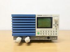 Kikusui PLZ334W 1.5-150V 0-66A 330W Electronic Load