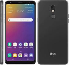 LG Stylo 5 - 32GB  Cricket