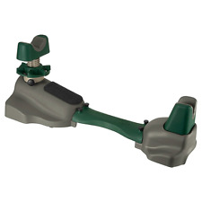 Caldwell Steady Rest NXT Rifle and Pistol Shooting Rest