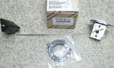 Genuine Toyota Hilux LN106 Dual Cab Fuel Tank Sender Unit 83320-80119 Diesel