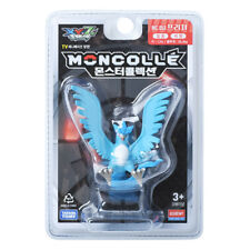 TAKARA TOMY Pokemon XY MONCOLLE MC-053 Articuno Monster Collection Figure