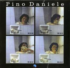 DANIELE PINO PINO DANIELE VINILE LP 180 GRAMMI NUOVO SIGILLATO