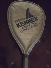 Pro Kennex Competitor Oversized Widebody Racketball Racket