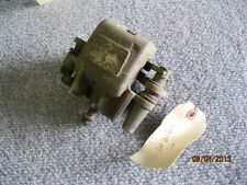 Left front brake caliper Can Am BRP DS650 Baja X
