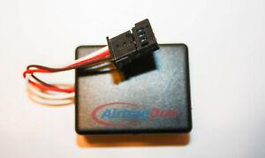 Solution airbag crash sensor presence seat for e90 e91 e92 e93 x5