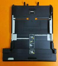 ⭐️⭐️⭐️⭐️⭐️ HP Envy 5535 Printer Extendable Output Paper Tray