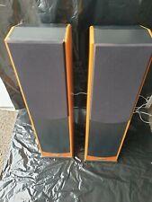 Ruark AcousticsTemplar 2 HiFi Standlautsprecher