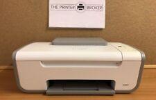 12L1002 - Lexmark X2650 A4 Colour Thermal Inkjet Printer