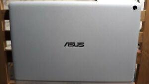 tablette ASUS ZENPAD 10 Z300 SERIE