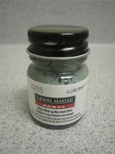 MODEL MASTER ACRYLIC PAINT- 4255 AIRCRAFT CARRIER TYPE 2- 1/2 FL.OZ- NEW- L108