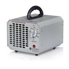 Enerzen Commercial Ozone Generator Industrial Air Purifier Open Box